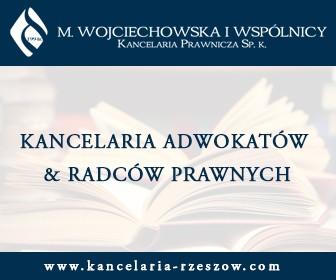 Adwokat Rzeszów